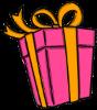 gift-logo-100